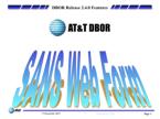SANS Web Form presentation still 300x224